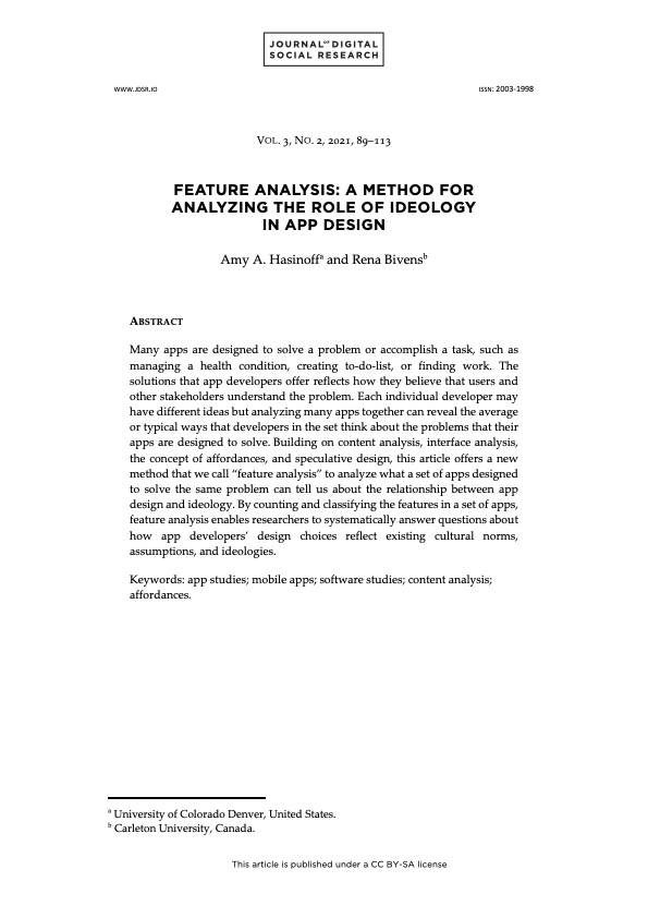 Article cover image